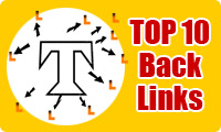 slider-backlinks
